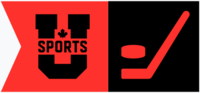 U Sports Hockey Horizontal Logo.PNG