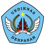 Indonesian Education University Usd