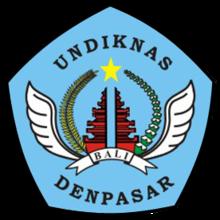 University of national education wikipedia undiknas logog thecheapjerseys Gallery