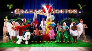 V Graham Norton - Image: V Graham Norton