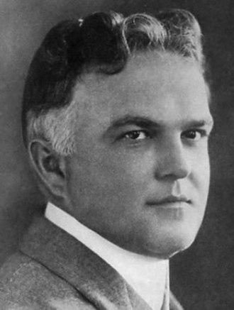 Victor Moore - Victor Moore circa 1910s