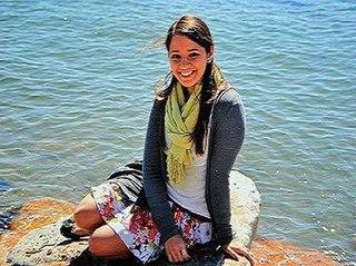 Victoria Leigh Soto American teacher and murder victim