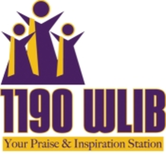 WLIB - Image: WLIB2006