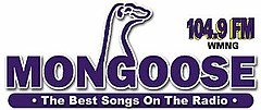 WMNG-mongoose-2003.jpg