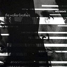 Walker Brothers Nite Flights.jpeg