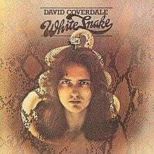 WHITESNAKE (tu l'as vu mon gros serpent blanc?) 220px-White_Snake_1977