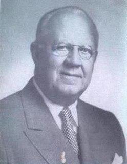 William Thomson Sloper
