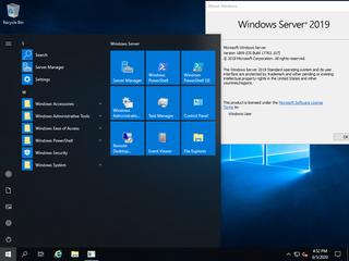 Windows 10 version history - WikiVividly