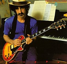 Zappa Shut Up 'N' Play Yer Guitar.jpg