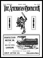 1605-AmericanCricketer-cover.jpg