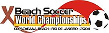 2004 Beach Soccer World Championship.jpg