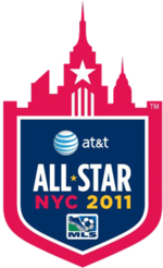 2011-MLS-All-Star-Game.png