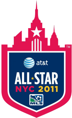 2011-MLS-All-Star-Game