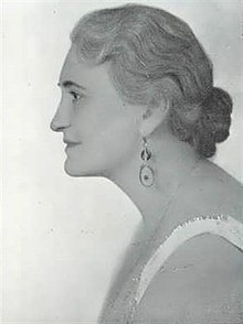 Actress Violet Farebrother.jpg