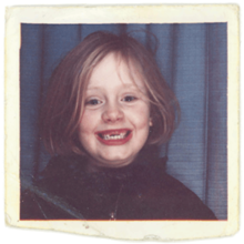Adele - When We Were Young (Official Single Cover).png