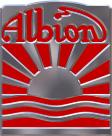 Speed dating the albion bristol