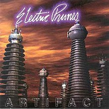 Artifact (The Electric Prunes album).jpeg