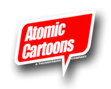 Atomic Cartoons Wikipedia