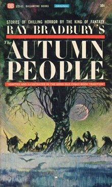 Autumn People book cover.jpg