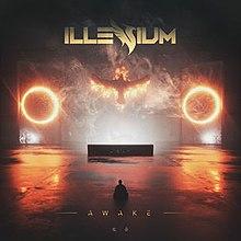 The Awake Tour Illenium