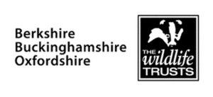 Berkshire, Buckinghamshire and Oxfordshire Wildlife Trust - BBOWT logo