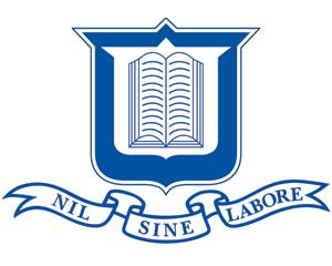 Brisbane Girls Grammar School - Image: BGGS Crest