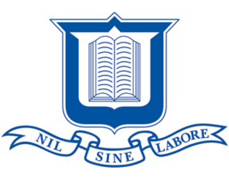 Brisbane Girls Grammar School - Image: BGGS Crest