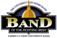 Band of the Fighting Irish logo.png