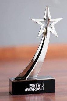 Bet-awards-trophy.jpg