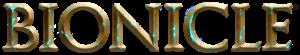 Bionicle - Image: Bionicle 2015Logo