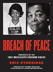 Breach of Peace cover.jpg