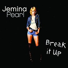 Break It Up (Jemina Pearl album).jpg