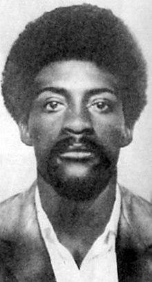remembering bunchy carter and john huggins two black
