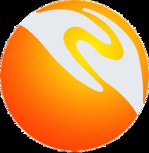 China Education Television - China Education Television Logo