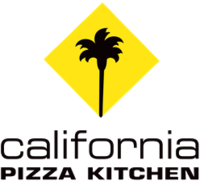 California Pizza Kitchen New Jersey Edison