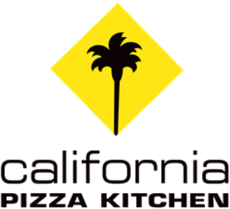 California Pizza Kitchen - California Pizza Kitchen logo