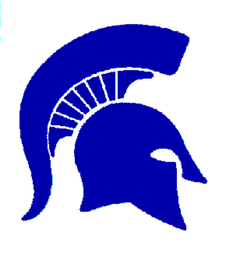 Campbell High School (Georgia) - Image: Campbell High School Logo
