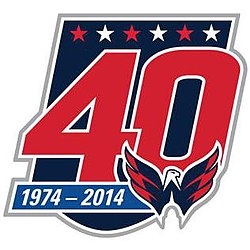 2014–15 Washington Capitals season - Wikipedia c0a64230b69a