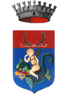 Coat of arms of Carovigno