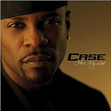 Case - Here, My Love.jpg
