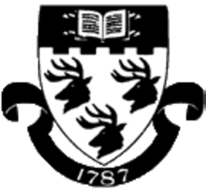 Castleton University - Image: Castleton Seal