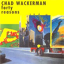Chad Wackerman - 1991 - Forty Reasons.jpg