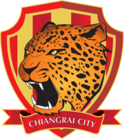 Chiangrai City, 2018.png
