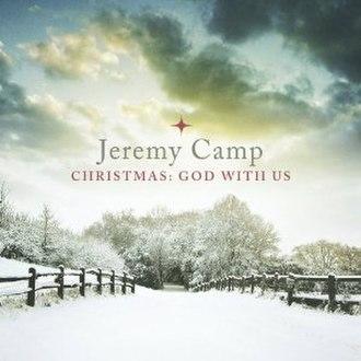 Christmas: God with Us - Image: Christmas God With Us