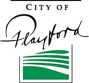 City of Playford Logo.jpg