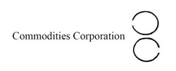 Commodities Corporation