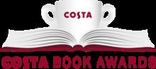 Costa Book Awards logo 2019.png