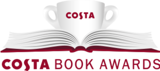Costa Book Awards annual series of literary awards in five categories