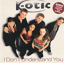 Cover of I dont Understand You.jpg