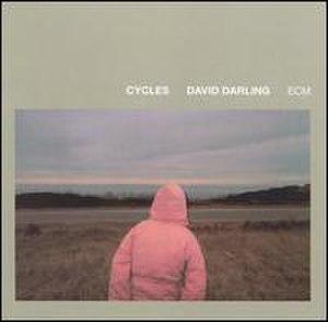 Cycles (David Darling album) - Image: Cycles (David Darling album)